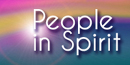 People in Spirit